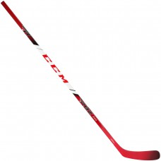CCM RBZ 240 Grip Hockey Stick Jr