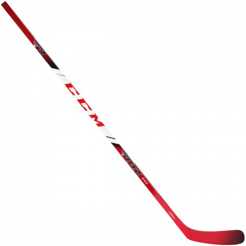 CCM RBZ 240 Grip Hockey Stick Jr