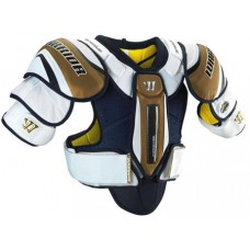 WARRIOR FRANCHISE SHOULDER PAD SR