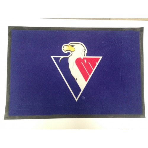Koberček HC Slovan Bratislava