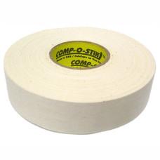 Páska na hokejku - biela 24mm x 25m