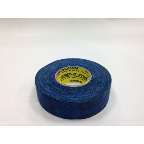 COMP-O-STIK DENIM 24mm x 18m