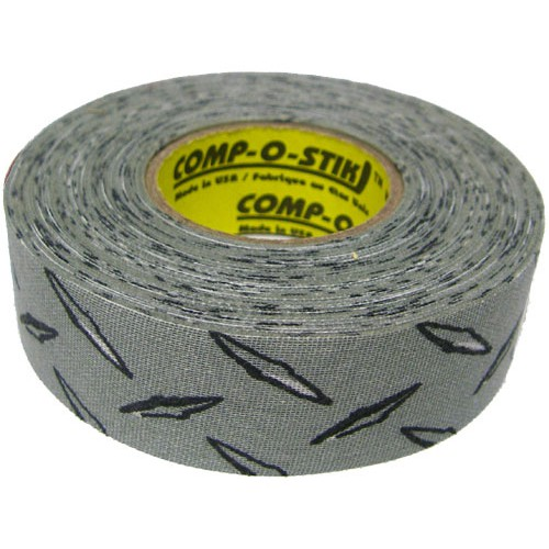COMP-O-STICK DIAMOND 24mm x 18m
