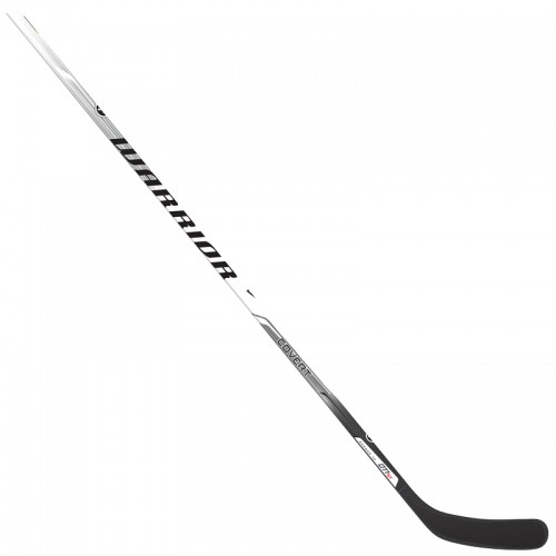 Warrior Covert DT1 ST Grip Hockey Stick SR