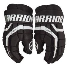 Warrior Covert QR4 SR hokejové rukavice