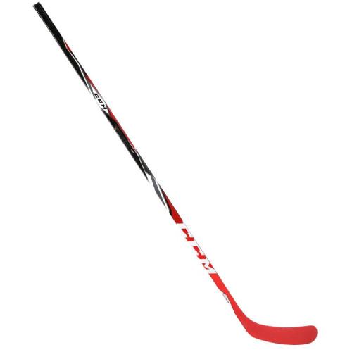 CCM RBZ 130 Composite Hockey Stick Sr