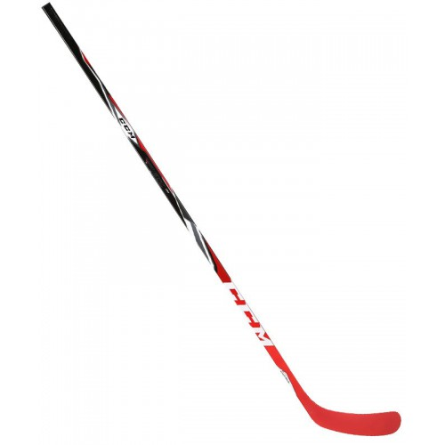 CCM RBZ 130 Composite Hockey Stick Jr