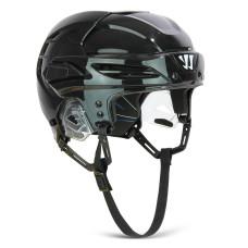 Warrior Covert PX2 Sernior, hokejová helma