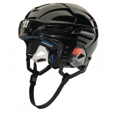 Warrior Krown PX3, hokejová helma