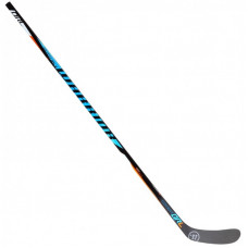 Hokejka Warrior Covert QRL3 Grip SR