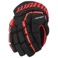 Hokejové rukavice Warrior Covert QRL PRO JR