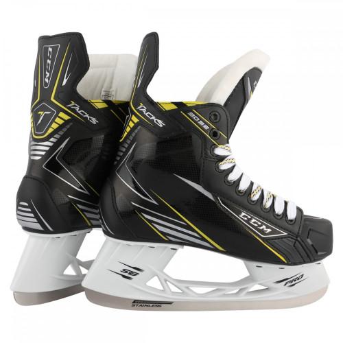 CCM TACKS 3092 Senior, hokejové korčule