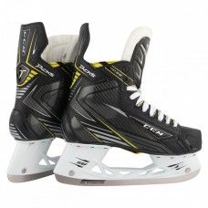 CCM TACKS 4092 Junior, hokejové korčule
