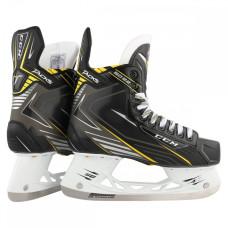 CCM TACKS 5092 Junior, hokejové korčule