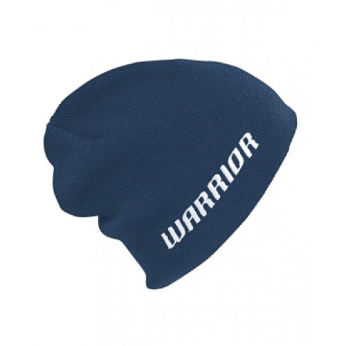 Warrior Hockey Beanie Sr